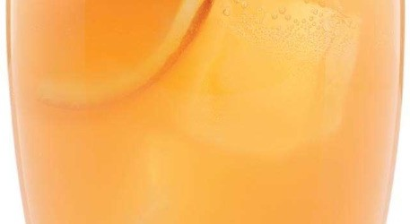 Blood Orange Bronco copy